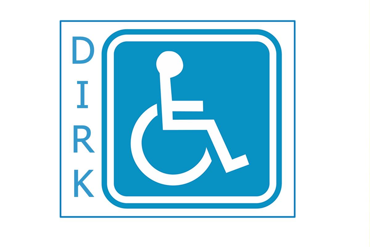Društvo invalida rada Krapina